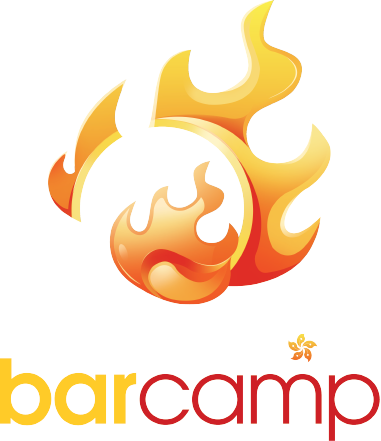 Barcamp Hong Kong 2018