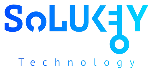 SoluKey Technology Limited